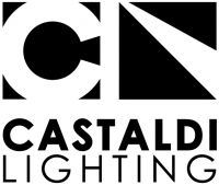 CASTALDI LIGHTING S.p.A.
