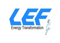 LEF Lighting srl