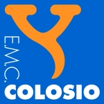 E.M.C. COLOSIO SpA