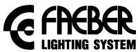 FAEBER LIGHTING SYSTEM SpA